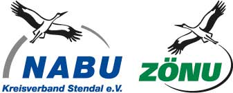 NABU, ZÖNU, Logo